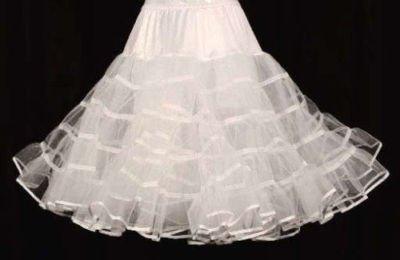 Mother use to starch my crinoline slip in the bathtub. I loved to wear it under party dresses. In those days girls dressed up to go to Birthday Parties.: Petticoats Yep Wore, Things Remembered, Time, Sugar Water, Blast, Childhood Memories, Crinoline Slip, 60S, 50 S