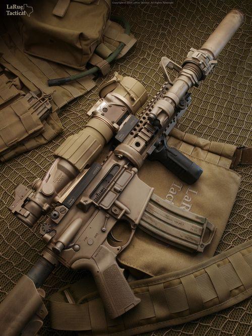 Glock Calendar Wallpaper : Best ar rifles images on pinterest weapons guns