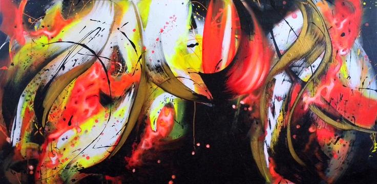 Jouer avec le feu  36x72  ccb4rt.com