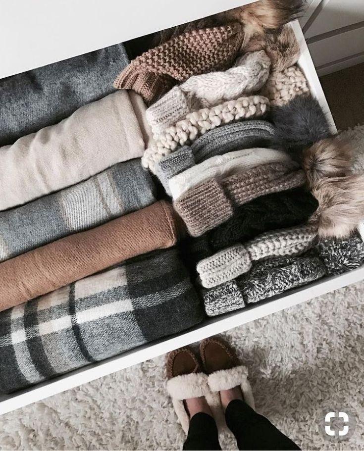 La migliore moda minimalista autunno inverno 16