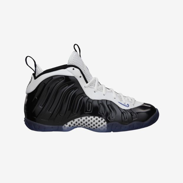 Nike Lil' Posite One (3.5y-7y) Kids' Shoe size 6
