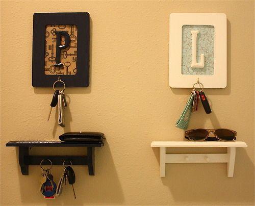 233 best cardboard stuff images on Pinterest | Cartonnage ...