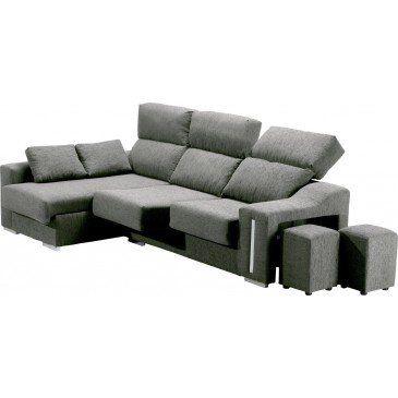 chair sofa, recliner sofa, bedroom sofa, fabric sofa, settee sofa, futon sofa, art sofa, bookcase sofa, ottoman sofa, beds sofa, lounge sofa, bench sofa, glider sofa, table sofa, pillow sofa, couch sofa, cushions sofa, divan sofa, mattress sofa, storage sofa, on sofa chaise longue lucia
