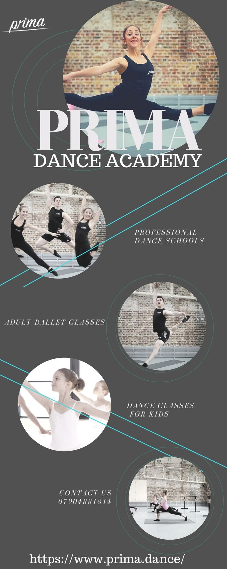 Prima Dance Academy is the Surrey Premier Professional Dance Schools for students of all ages. Register Now for Exciting Offers & get first free session at professional dance classes royal academy of dance.   Taster sessions are available for all new children.   #Professionaldanceschools #professionaldanceclasses #balletdanceclasses #royalacademyofdance #primadanceacademy #danceclassesforkidsnearme