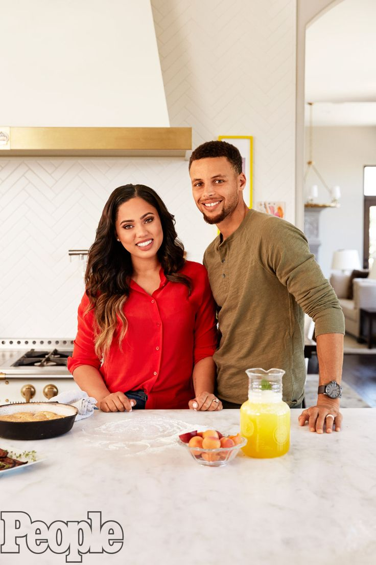 EXCLUSIVE: Ayesha Curry Speaks Out About Her Controversial Tweets: 'I Regret the Way I Voiced How Hurt I Was'