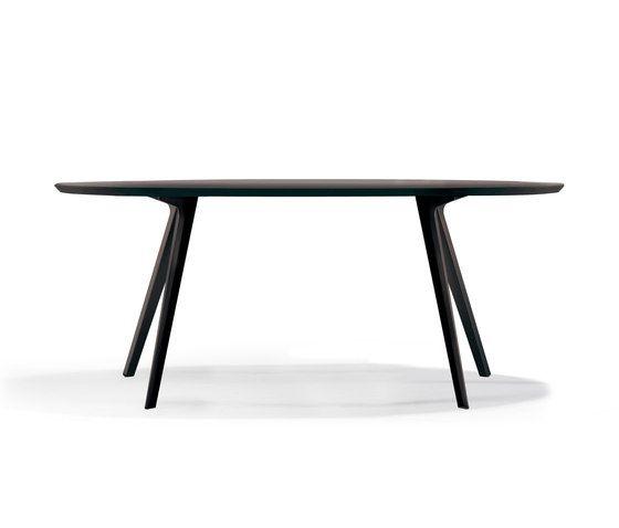 Tavoli da pranzo | Tavoli | Katana Tables | Accademia | Mauro. Check it out on Architonic