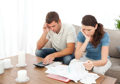 Can you get a car loan while in chapter 13? Read on http://www.carloanssofast.com/chapter-13-bankruptcy-car-loans.php