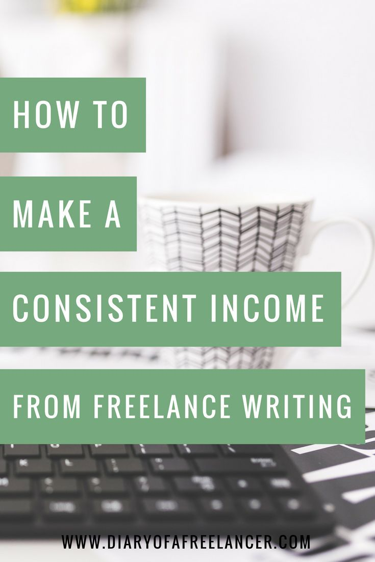 What's the one thing that can #deter would entrepreneurs off #freelancing?
