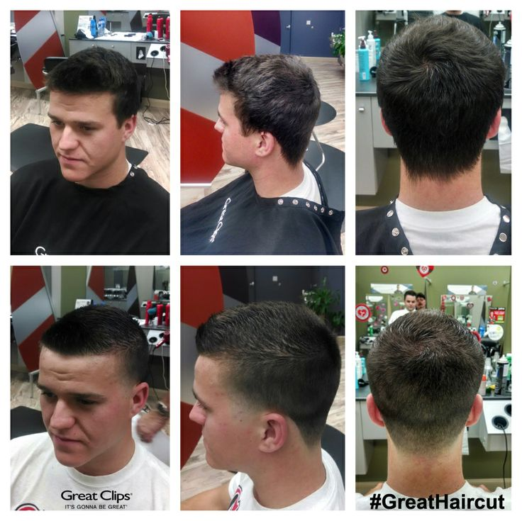 great clip haircut 22 best greathaircut images on hair cut hair 3306
