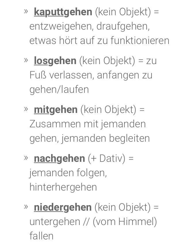 1371 best deutsch images on Pinterest | Learn german, German ...