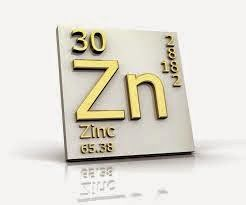 Zinc futures were trading lower in the domestic market on Tuesday as investors and speculators exited positions in the industrial metal amid tepid physical demand for zinc in the domestic spot market. - See more at: http://ways2capital-mcxtips.blogspot.in/2015/05/subdued-physical-demand-hits-zinc_19.html#sthash.SkifXrkr.dpuf