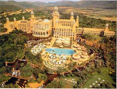 Sun City Pilanesburg #SouthAfrica.  This place was amazing!- end of 2013 one of goals and bucket list items filled!   Pilanesburg national park.