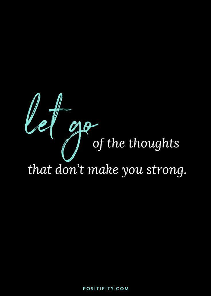 Motivation Inspirational Quotes