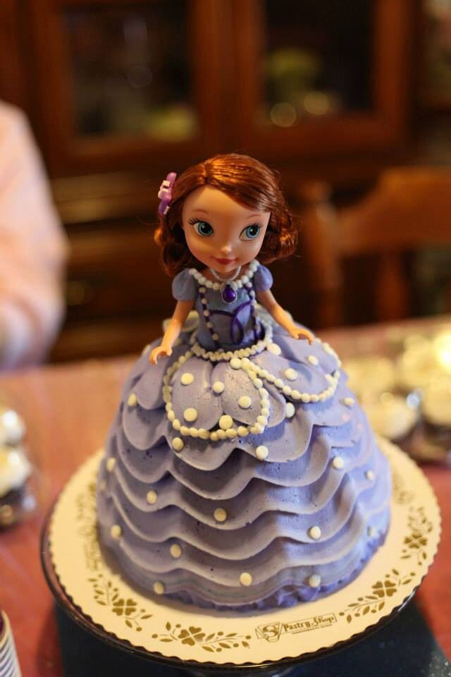 33 best images about sofia the first on pinterest cbias disney cakes and disney princess party. Black Bedroom Furniture Sets. Home Design Ideas