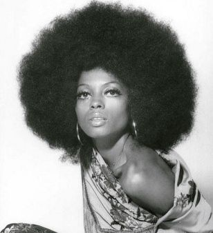beautiful: Hairstyles, Beautiful, Afro, Icons, Dianaross, Natural Hair, Naturalhair, Diana Ross, Black