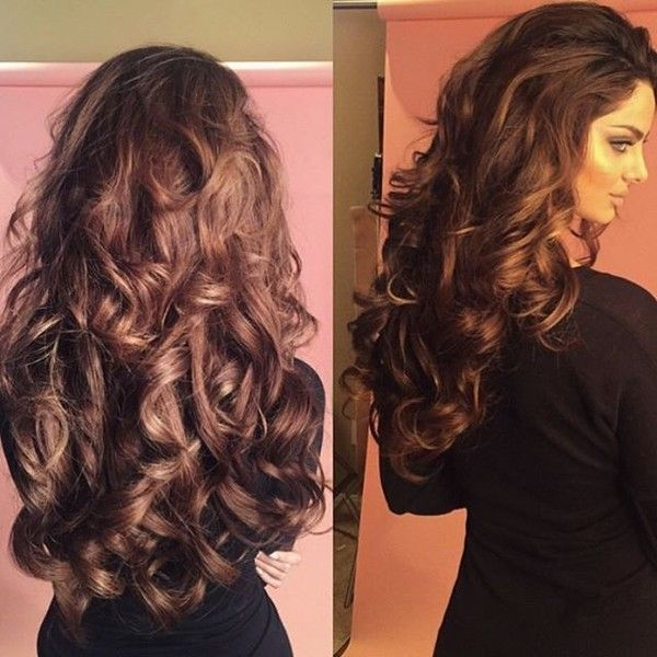 Best 25 professional hair extensions ideas on pinterest styling instagram clip in hair extensions professional hair styling tools pmusecretfo Images