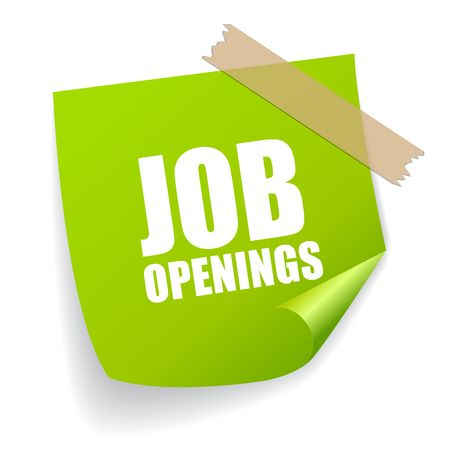 SidneyLeeis hiring foraroute sales positionsin our Atlanta location, and Counter Sales and Cylinder Fill Plant Technician in our Hampton location. Knowledge of tools and welding is a plus for the position. A minimum of Class B license is required. We offer 401k, Insurance, paid Holidays, and Vacation. Workdays will beMondaythrough Friday. Please email resumes toinfo@sidneylee.com