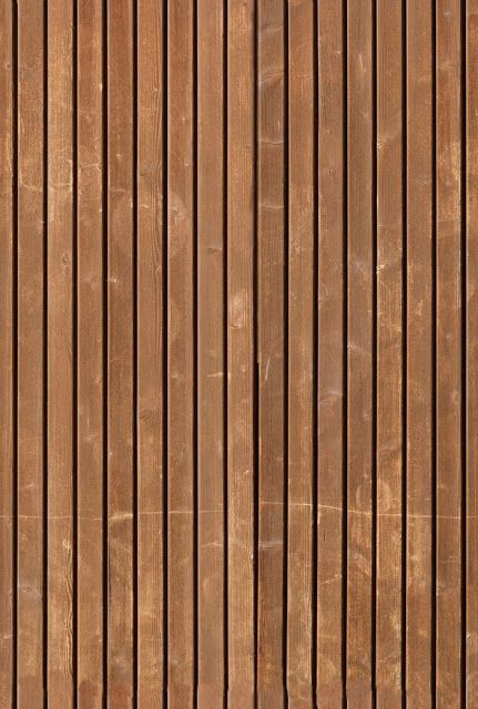 http://texturise.blogspot.gr/2013/08/tileable-wood-planks-maps.html