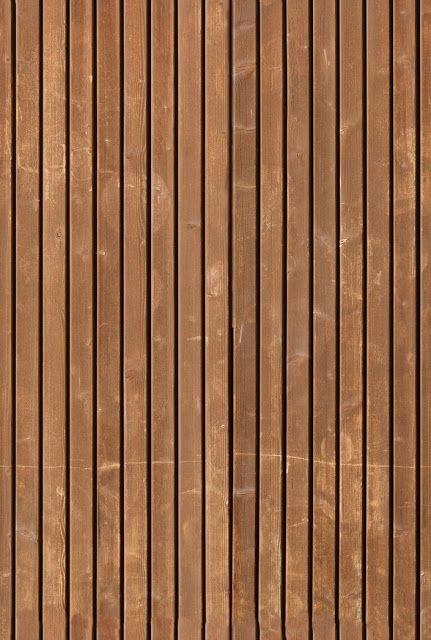 Tileable Wood Planks + (Maps)   texturise