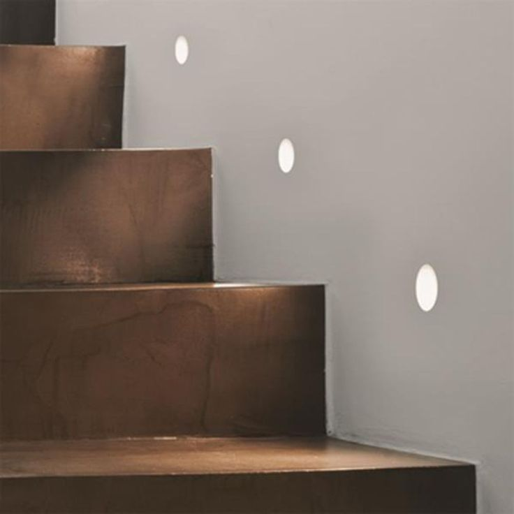 64 best astro bathroom wall lights images on pinterest bathroom the leros trimless led wall light is a light that gets plastered into the wall to mozeypictures Gallery