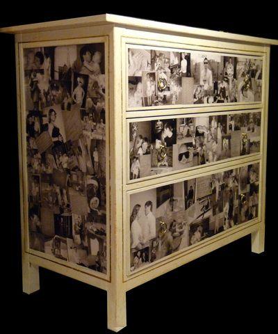 СТАРый книжный шкаф переделка: 17 тыс изображений найдено в Яндекс.Картинках