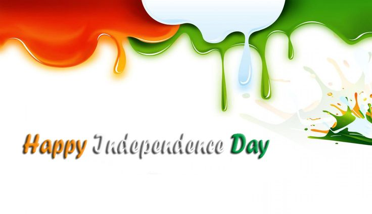 Happy #Independenceday 2015 #India #Images / #pictures http://www.coimbatoreblogs.co.in/happy-independence-day-2015-india-imagespictures/
