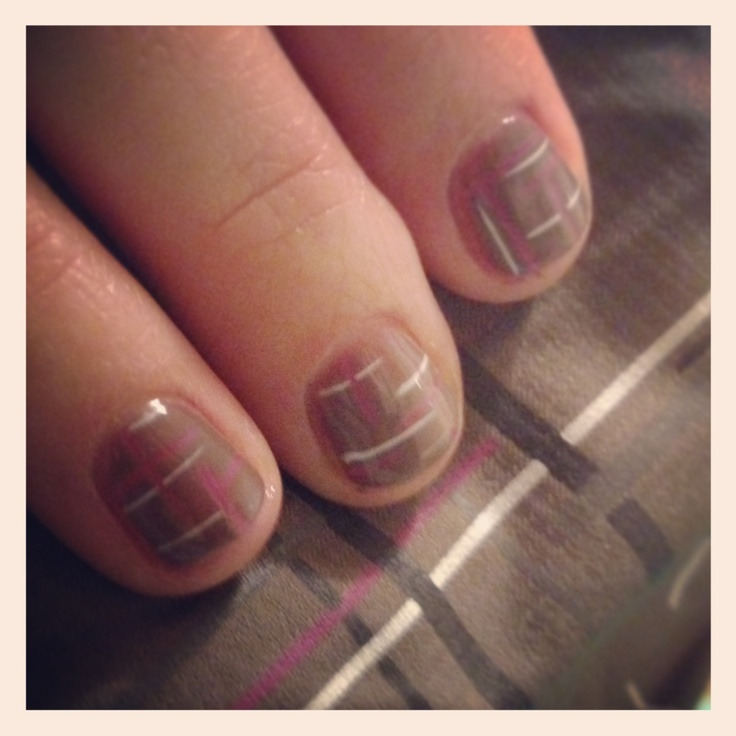Best Place To Get A Manicure In Chicago Hireability