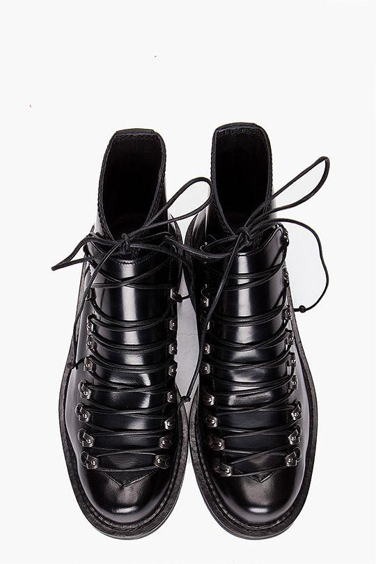 Black dress boots mens jordan shoes