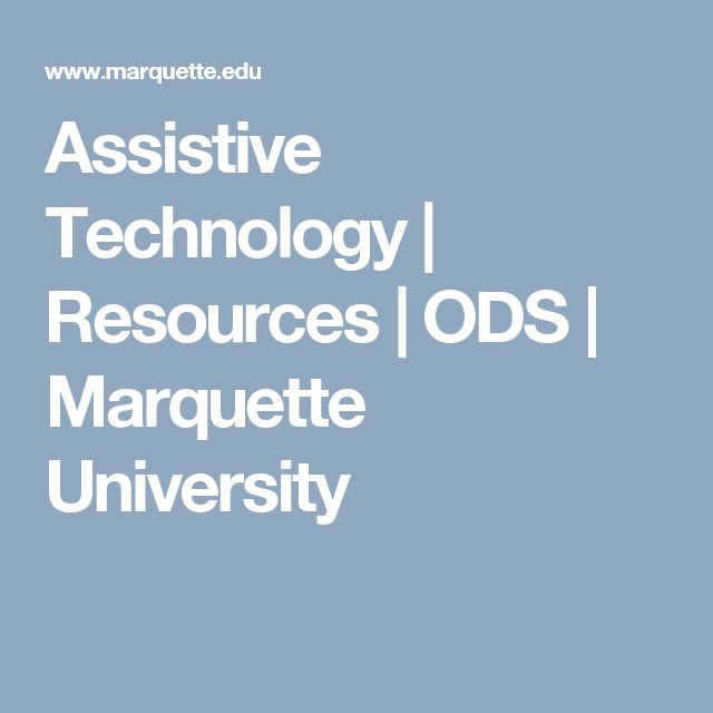 57 best Accessibility - A11Y images on Pinterest Blind, Web - assistive technology specialist sample resume