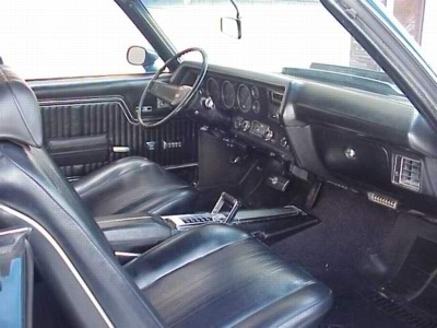 American Muscle Car >> Front seats | American Muscle Car Connection from the 60's and 70's | Pinterest | Car photos and ...