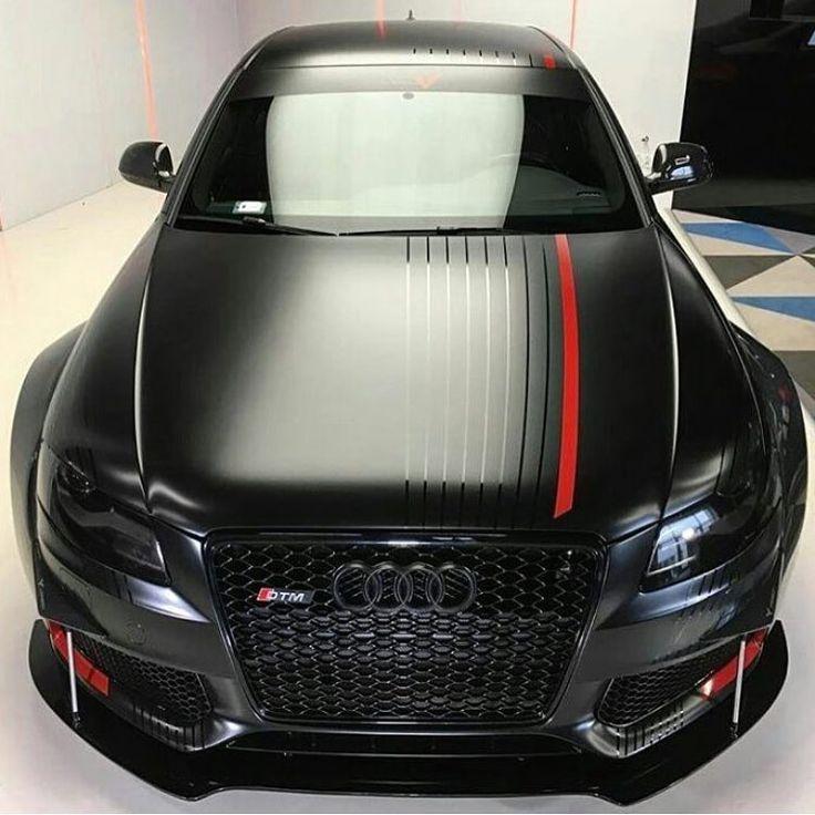 5,955 likes, 22 comments – Audi Gram (Audi Jackson.gram) on Instag … – #Aud … – Audi