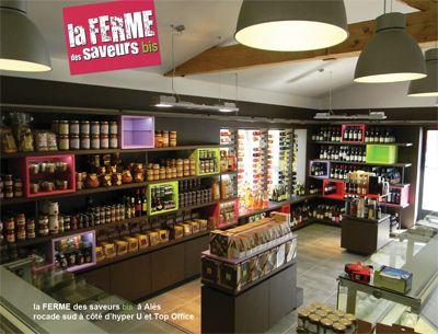 17 meilleures id es propos de magasins concept sur - Magasin de deco bordeaux ...
