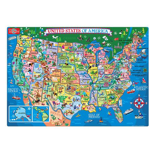 Best Present Ideas For David Images On Pinterest Geography - Toys r us map