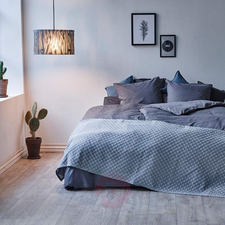 19 best Gemütlichkeit im Schlafzimmer images on Pinterest Bed - bild für schlafzimmer