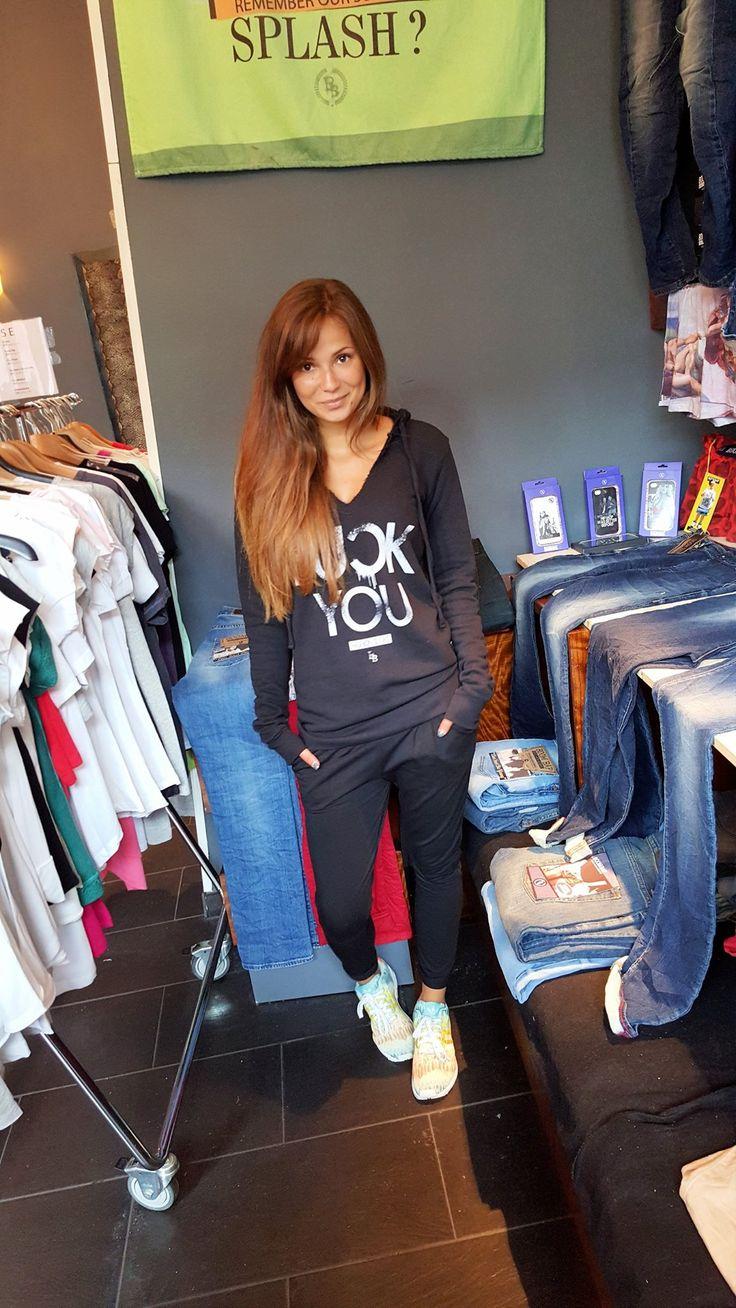 www.boombapwear.com. #yls #boombap #boombapwear #boombapwearfrenchkickassbrand✌️ #visionstreetwear #bochum #vfl #style #mode #fashion #ibiza #calaratjada #mylove #men #girl #wear #trend #nrw #dortmund #essen #ruhrgebiet #mode #lifestyle #clubbing #styleblogger #styleblog #fashionblogger #ruhrstadion #trendmensch #bermuda3eck #ruhrgebiet