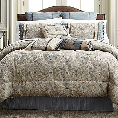 27 Best Images About Bedroom Looks On Pinterest Ottomans