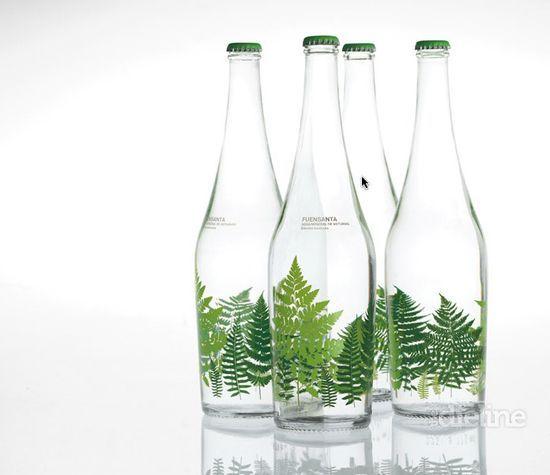 70 best ... // Zazzle Cool water bottles // images on Pinterest