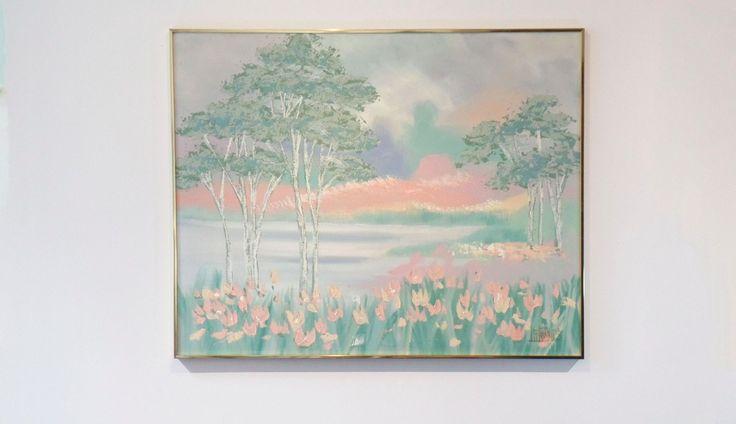 Amy Sedaris is giving away Super 8 motel art
