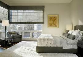 """Résultat de recherche d'images pour """"rideaux baie vitrée moderne"""""""