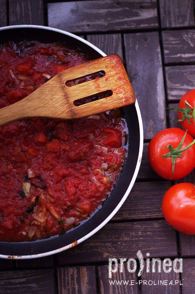 sos-pomidorowy-pizza-spaghetti