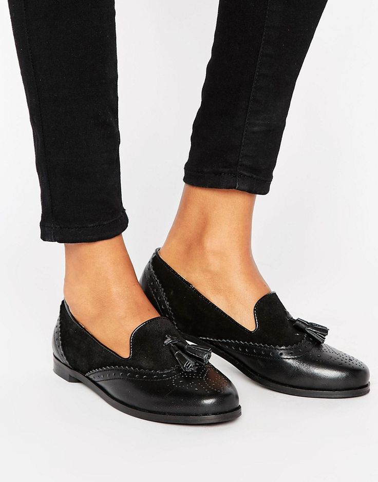 Fringe Loafers - Rose gold hishine Park Lane Buy Cheap Sneakernews Discount Supply Sale 2018 Unisex Factory Sale ovU8n1