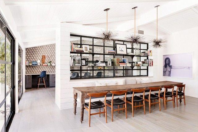 Design Keukens Dessel : ... Smalle Keuken op Pinterest - Smal ...