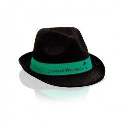 """Sombrero """"Party"""" 45 GR"""