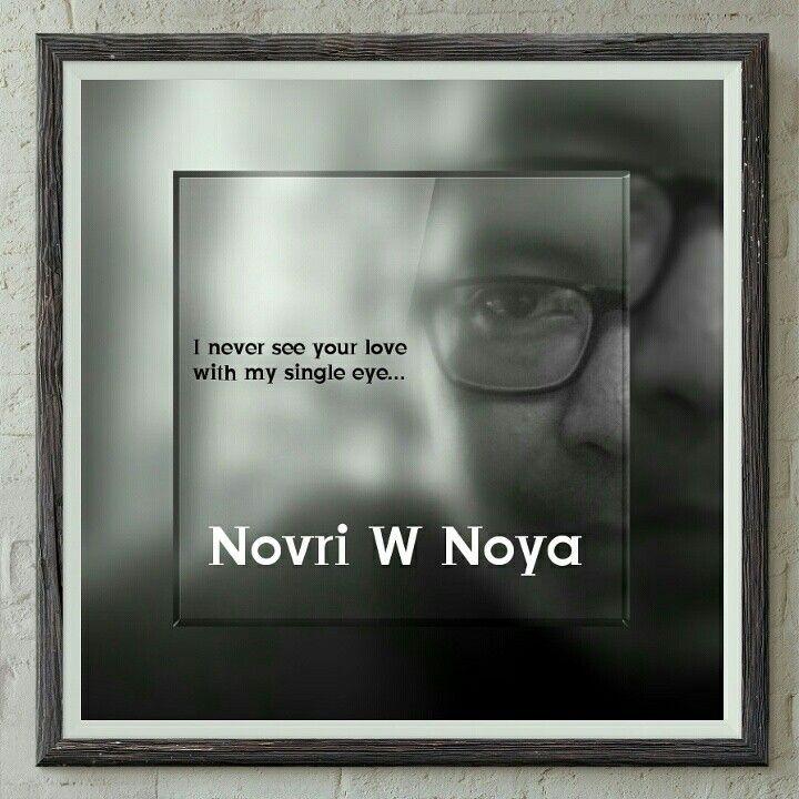 #novriwnoya #quotevooru