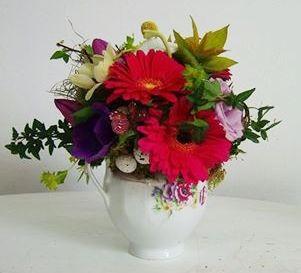 #flori #amaryllis