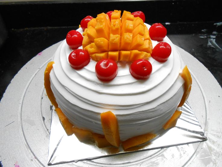 15 Best Online Birthday Cake Delivery In Pune Images On Pinterest