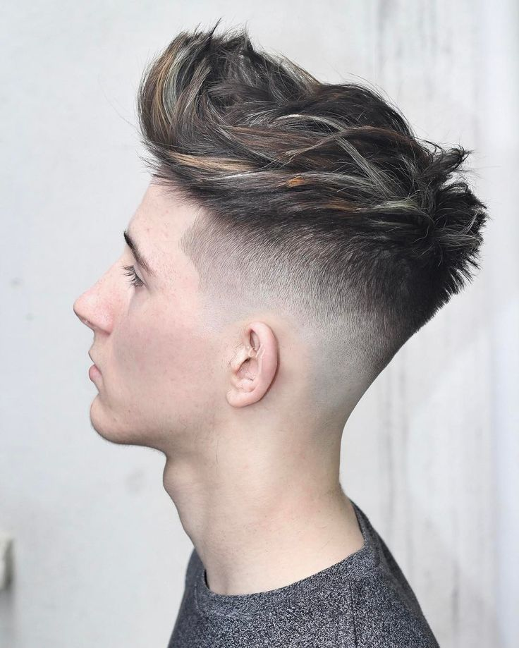 Best 25 mens highlights ideas on pinterest highlights for men awesome 80 elegant hairstyles for thick hair trendy highlights pmusecretfo Gallery