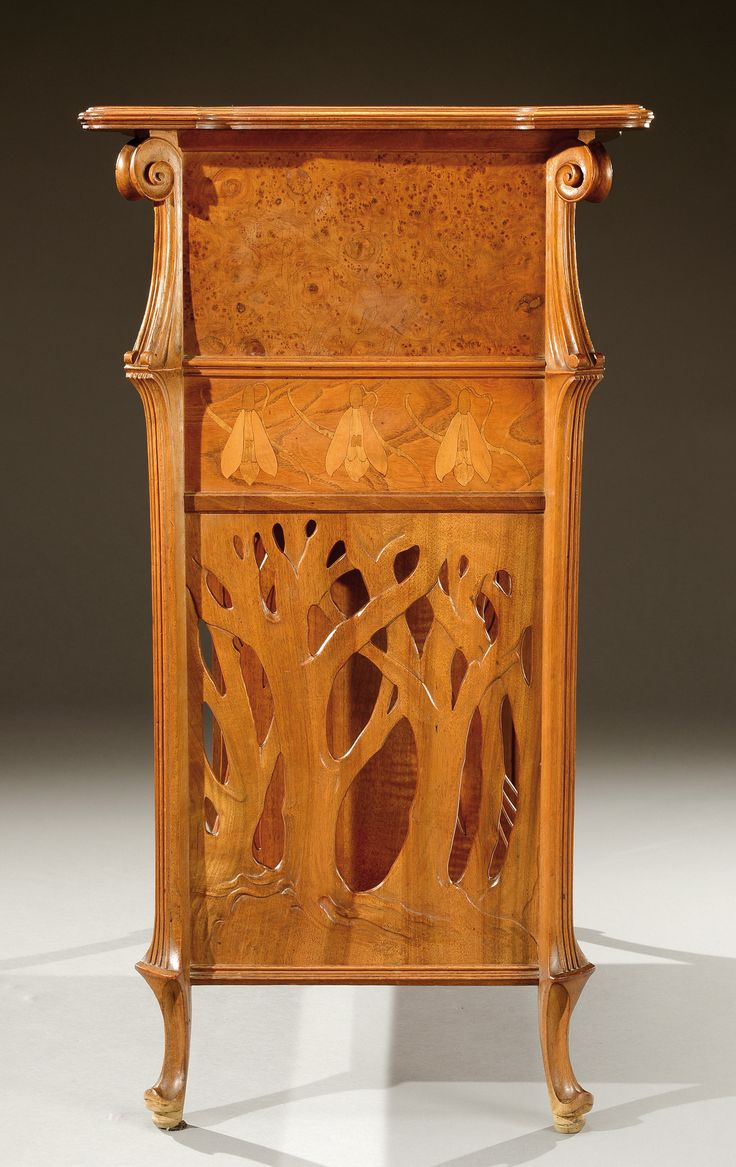 Wood Art Furniture ~ Best images about furniture on my wish list
