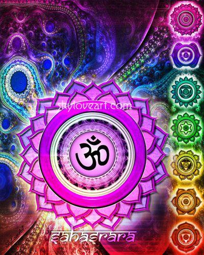 155 best OOOMMMM images on Pinterest | Spirituality ...