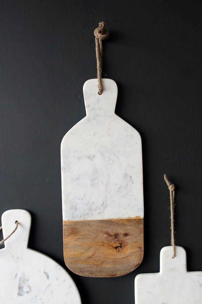 Restaurant Kitchen Accessories 336 best sid bar / restaurant design images on pinterest